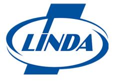 Linda-Werke