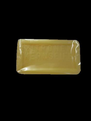 2x Kernseife Zitronen 150g