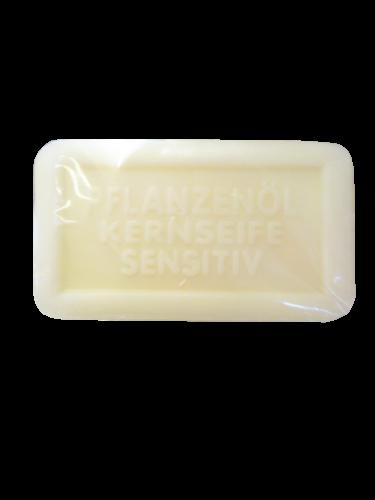 2x Kernseife 150g Pflanzenöl Sensitiv