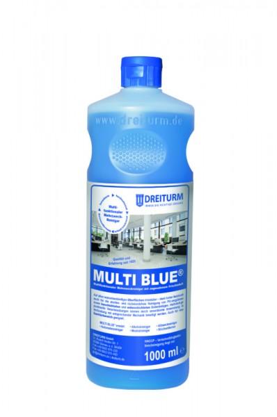 MULTI BLUE Universalreiniger